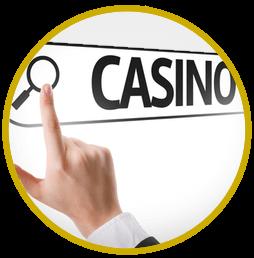 Find the best casino bonus