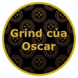 Grind của Oscar