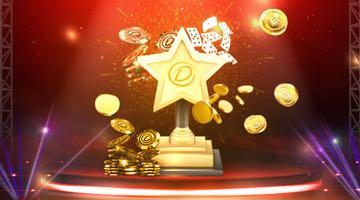 Siêu thưởng casino Dafabet thứ Sáu hàng tuần