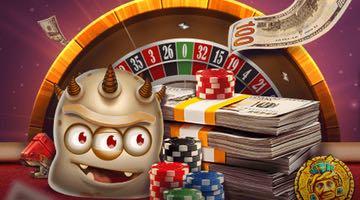 Hoàn trả 1% tại Live Casino House