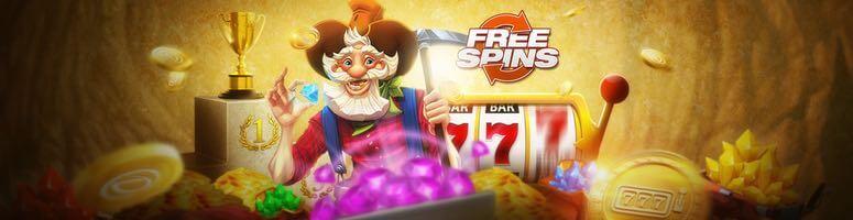 Khuyến mãi trò chơi sòng bạc Dafabet 20 triệu đồng mỗi tuần